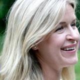 Annika Helander Isby
